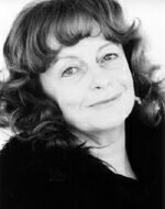 Christa Rohde Dachser