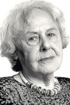 Anne-Lise Stern